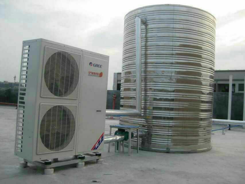 必威betway体育官方网站首页能热水器案例