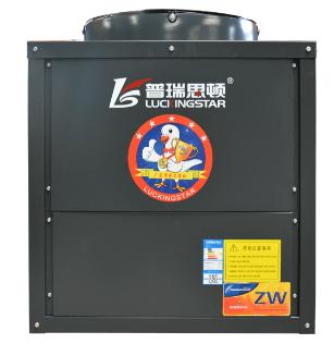 泡池专用LWH-030PCN顶吹